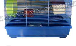 Selling wholesale hamster product. Starting price = 80,