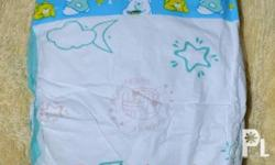 Deskripsiyon IMPORTED DIAPERS AT A VERY CHEAP PRICE FOR