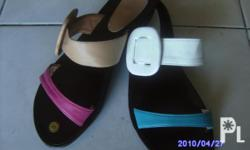 wholesales bags and sandals from Liliw, Laguna ?