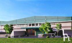 warehouse for lease Location : Pasig city Floor area :