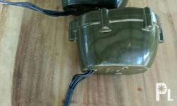 Willys jeep tail light brandnew