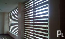 """""""ALL Kinds of WINDOW BLINDS available"""" Roll Up"""