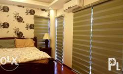 15% off! All types of BLINDS&SHADES! Free estimate &