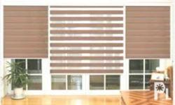 Offering a complete range of Window Blinds and covering