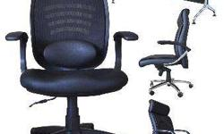 We are Distinctive Blinds and Office Systems., Inc a