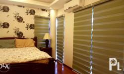 """15% off! All types of BLINDS&SHADES! """"Lowest prices"""