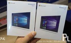 Windows 10 allow corporate IT departments to use mobile