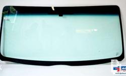 VEHICLE: Toy Grandia DESCRIPTION: Windshield for Toy