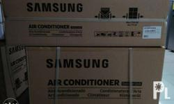 samsung split type inverter rectangular series -Brand