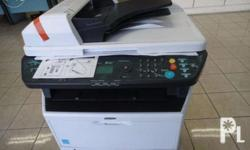 with promo GREAT sale COPIER for School, Office use