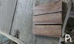 for sale wood tiles and wood parquet, avlble wood narra