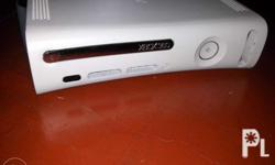 Xbox360 deffective Jtag na No power ,power issue Wla n
