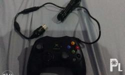 Brand New xbox controller Reason of Selling: Xbox broke