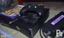 for sale ONLY. add 1k pag kasama kinect.FIXED. KUNG