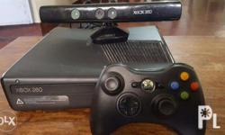 For sale! Xbox 360 no to swap, no bogus buyers!