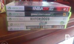 For Sale Or Swap Adventur games Compatible with Asian