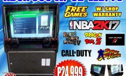 Start your own business now.. XBOX 360 Package -
