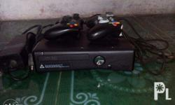 for sale or swap s ps4 or xbox one. nka jtag nto w/