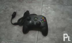 xbox controller not for xbox360. 400php. FB: Junal E