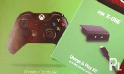 For Sale Fixed price Xbox One Wireless Controller with