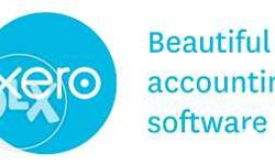 We are a Xero Partner Certified and we provide
