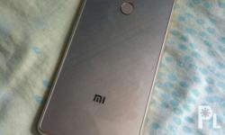 Used but not abused. Unit: Xiaomi Mi 4s (64gb) Price: