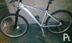 Sale Negotiable For Sure BUyer 100% Good Condition