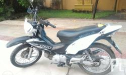 Xrm 125 Good running condition Complete legal papers