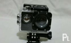 For sale XZY 5003 Action/Sports Camera Full HD 1080p