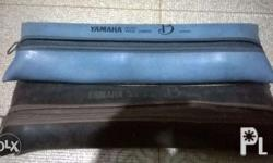 Rush sale Yamaha Alto Recorder mdl YRA-28BII B Made in
