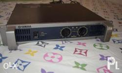 Output power Channel 350watts, 450 watts, for yamaha