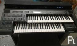 Yamaha electone el50 from Japan,Good Condition,No