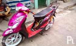 Crankcase Classifieds Buy Sell Crankcase Across Philippines - Mio decalsmio amore sporty decals magenta ikaw na buy and sell philippines
