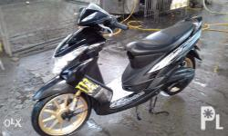 2011 model po stock po makina as is wer is icture xang
