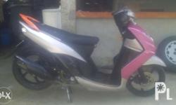 yamaha mio soul 3 2008 model stock engine,stock pipe