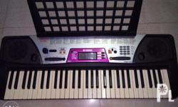 unit --- Yamaha PSR 172 for sale 2nd hand but in good