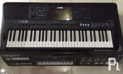 - Yamaha Keyboard PSR E453 17,399 Only! SHIPPING