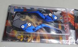 Yamaha r15 Lever Plug and Play Made inThialnd Pembo