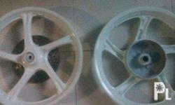 price is nego pasok sa amore, sporty, soul and mx