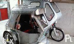 Yamaha tricycle for sale in imus cavite for Sale in Imus