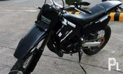 stock machine wr 200 registered w/ complete documents