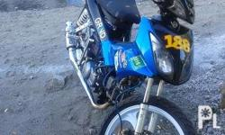 For sale yamaha x1 2007 model Clean papers orig or/cr