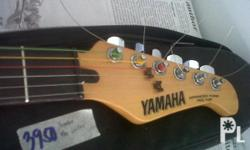 for sale yamaha ygs - 6500 considered collector's item