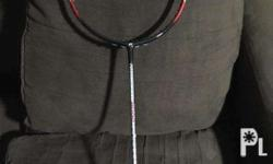 Cheapest Badminton Rackets you can ever get online!