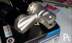 Orig YSS G-Series Euro for Yamaha Mio available