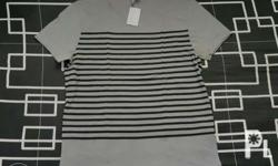 Zara, Topman, and H&M T-Shirts - Authentic/Original -