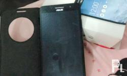 Zenfone 6 Unit With box For sale/ swap Pref for swap