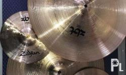 Brand New Zildjian Cymbals Contact Number On Profile FB