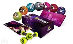 Now you can own the exhilarate body shaping system As a